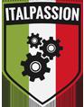 ItalPassion